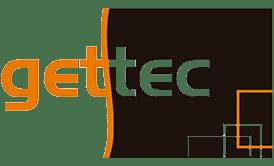 Gettec