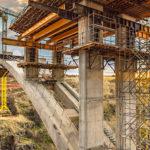 importancia estudios geotecnicos